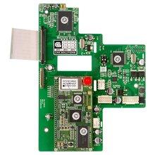 Навигационный GPS модуль для RCD510 Delphi - Краткое описание