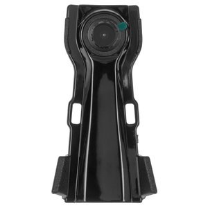 Car Front View Camera for BMW 7 Series 2019 MY