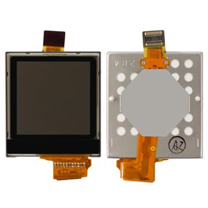 LCD for Nokia 6230 Cell Phone