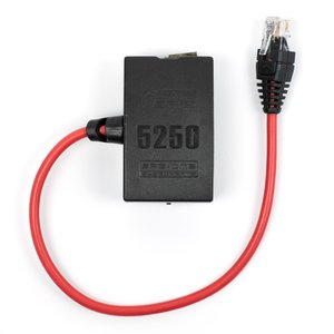 ATF/Cyclone/JAF/MXBOX HTI/UFS/Universal Box F-Bus Cable for Nokia 5250