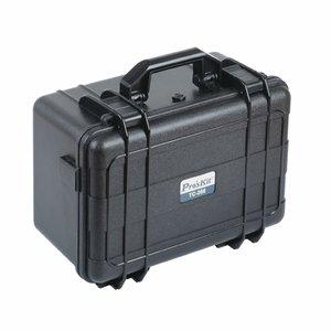 Tool Case Pro'sKit TC-266