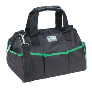 Tool Bag Pro'sKit ST-5309