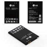 Battery BL-44JN for LG C660, E400 Optimus L3, E510 Optimus Hub, E610 Optimus L5, E730 Optimus Sol, P690, P700 Optimus L7, P705 Optimus L7, P970 Optimus Black, X130 L60, X135 L60i Dual, X145 L60 Dual, X147 L60 Dual Cell Phones, (Li-ion, 3.7 V, 1500 mAh)