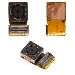 Camera Sony D2302 Xperia M2 Dual, D2303 Xperia M2, D2305 Xperia M2, D2306 Xperia M2, D2403 Xperia M2 Aqua, (refurbished)