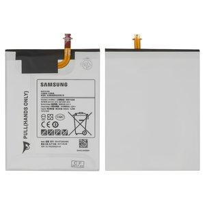 Battery EB-BT280FBE/EB-BT280ABE for Samsung T280 Galaxy Tab A 7.0