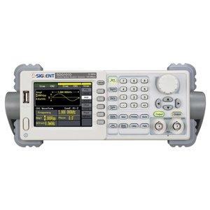 Arbitrary Waveform / Function  Generator SIGLENT SDG1010