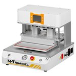"LCD Module Gluing Machine M-Triangel FT-12 for Cell Phones; Tablets, (laminator, for LCDs up to 7"")"