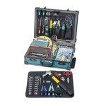 Deluxe Telecom Installer's Kit Pro'sKit PK-4021M