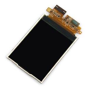 LCD for LG KE800 Cell Phone