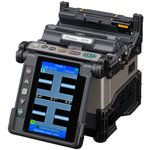"""Empalmadora de fibra óptica Fujikura 80S+ """"Kit-A"""" Standard"""