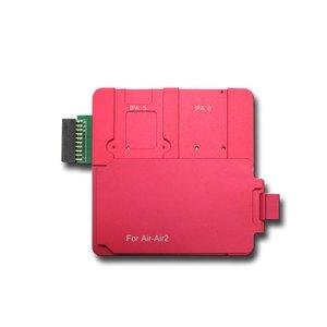 Nand Pro ISP Socket для iPad Air / Air 2