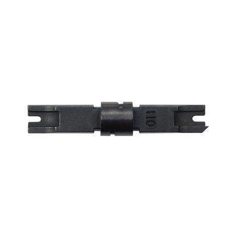Змінне лезо для розшивання кабелю Pro'sKit 5CP 16B