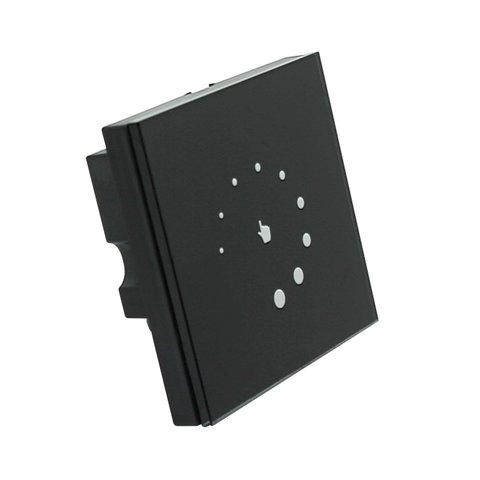 Димер з тачпанеллю HTL 014 для одноколірної стрічки, 48 Вт