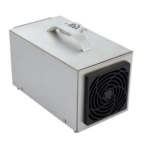 Озонатор повітря EcoCity C25n