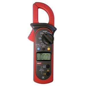 Digital Clamp Meter UNI-T UT202
