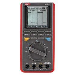 Digital Scope Multimeter UNI-T UT81C